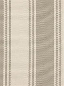 Brighton Flax Bella Dura Fabric