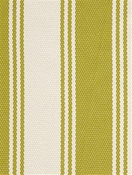 Brighton Key Lime Bella Dura Fabric