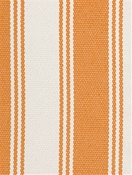 Brighton Mandarin Bella Dura Fabric