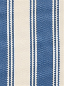Brighton Marine Bella Dura Fabric