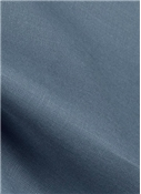 Brussels 511 - Dream Blue Linen Fabric