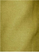 Brussels 244 - Acid Green Linen Fabric