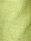 Brussels 282 - Lime Linen Fabric