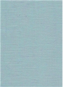 Brussels 53 - Sky Blue Linen Fabric