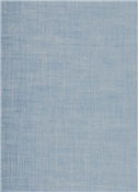 Brussels 5  - Porcelain Blue Linen Fabric