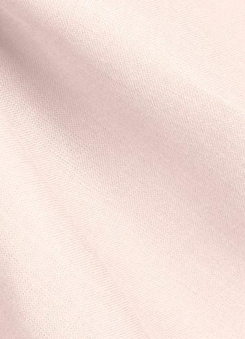 Brussels 73 Petal Linen Fabric Covington Fabric