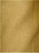 Brussels 8 - Golden Linen Fabric