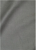 Brussels 920 - Heather Grey Linen Fabric