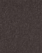 Budapest Charcoal Solid Fabric