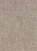 Budapest Linen Solid Fabric