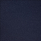 Burke Wool Plain Navy