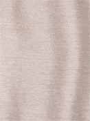 Burnished Beige Sunbrella Fabric