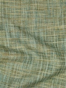 Buster Mineral Tweed Fabric
