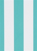 Cabana Stripe Baltic Al Fresco Fabric