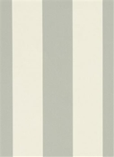 Cabana Stripe Slate Al Fresco Fabric