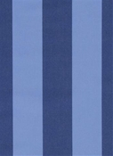 Cabana Stripe Chambray Al Fresco Fabric