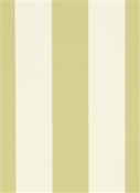 Cabana Stripe Dill Al Fresco Fabric