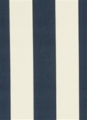 Cabana Stripe Nautical Al Fresco Fabric