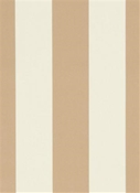 Cabana Stripe Wheat Al Fresco Fabric