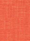 Cane Clay Outdoor Chenille Fabric