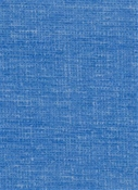 Cane Denim Outdoor Chenille Fabric