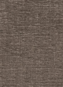 Cane Stone Outdoor Chenille Fabric