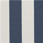 CANNES STRIPE – CASPIAN