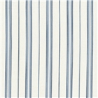 Cedar Point Stripe Sea