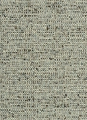 Coconut Gulf Crypton Fabric