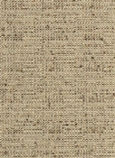 Coconut Maple Crypton Fabric