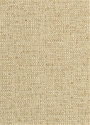 Coconut Rustic Crypton Fabric