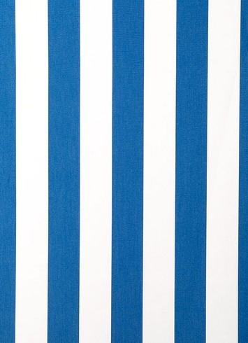 Cabana Regatta 58029 0000 Outdoor Fabric By The Yard