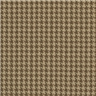 Cambrook Houndstooth Barley