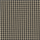 Cambrook Houndstooth Jet