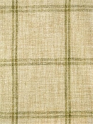 Campbell Kiwi Chenille Plaid