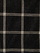 Campbell Tuxedo Chenille Plaid