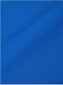 Canvas 5401 Pacific Blue