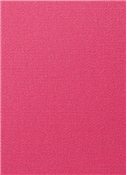 Canvas 5462 Hot Pink Sunbrella fabric