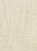 Canvas 5492 Flax