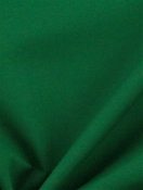 Canvas Emerald Sunbrella Fabric
