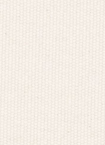 Brushed Canvas Natural Canvas Fabric Cheap Duck By The
