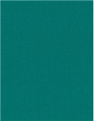 Canvas 5456 Teal