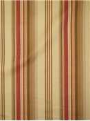 Carsley Stripe Chestnut