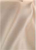 Cashmere Duchess Satin Fabric