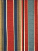 Cheshire Stripe Colonial