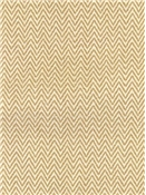 Chevron Twill Cream Tan