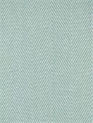 Chey Seaglass Herringbone Fabric
