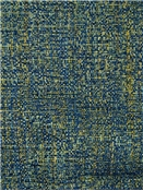 Chili Ocean Crypton Fabric