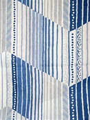 Clearedge Atlantic Kravet Fabric REFLEX.511