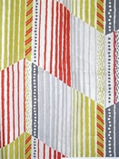 Clearedge Sunrise Kravet Fabric REFLEX.411
